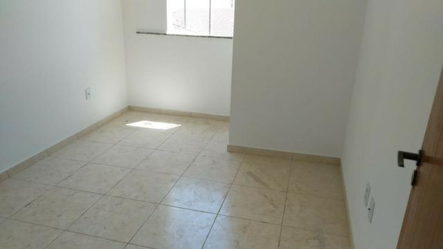 Apartamento Bairro Parque Caravelas. Cód. A147. 2 Qts Suíte, Sac, 63 m². Valor 128 mil - Foto 7