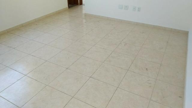 Apartamento Bairro Parque Caravelas. Cód. A147. 2 Qts Suíte, Sac, 63 m². Valor 128 mil - Foto 4