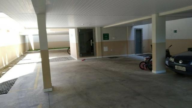 Apartamento Bairro Parque Caravelas. Cód. A147. 2 Qts Suíte, Sac, 63 m². Valor 128 mil - Foto 12