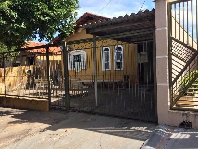 Casa Usada Inocoop - Foto 10