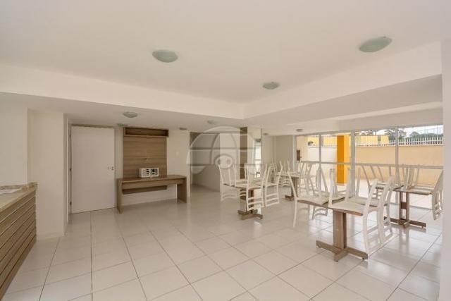 Apartamento à venda com 2 dormitórios em Cidade industrial, Curitiba cod:150095 - Foto 16