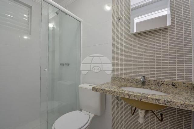 Apartamento à venda com 2 dormitórios em Cidade industrial, Curitiba cod:150095 - Foto 5