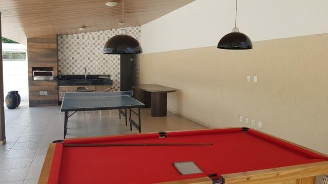 Casa 4 quartos Condomínio Terra de Sonhos - dois terrenos de esquina - Venda - Foto 14