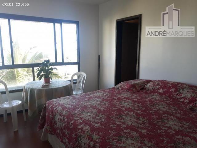 Apartamento para Venda em Salvador, Rio Vermelho, 4 dormitórios, 3 suítes, 3 banheiros, 3  - Foto 9