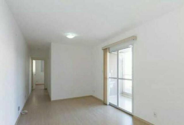 Apartamento à venda com 2 dormitórios em Saúde, São paulo cod:48771 - Foto 2