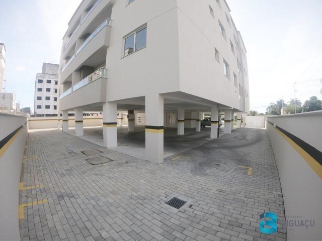 Apartamento à venda com 1 dormitórios em Rio caveiras, Biguaçu cod:2006 - Foto 17