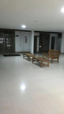Edifício mariana ( atras do hospital santa rosa ) - Foto 19