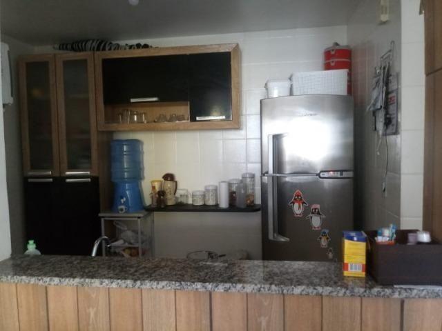 Apartamento no Bancarios, cód 6632-317 - Foto 2