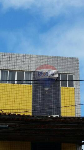 Hotel à venda, 750 m² por R$ 1.100.000,00 - Rosário - Bezerros/PE - Foto 4