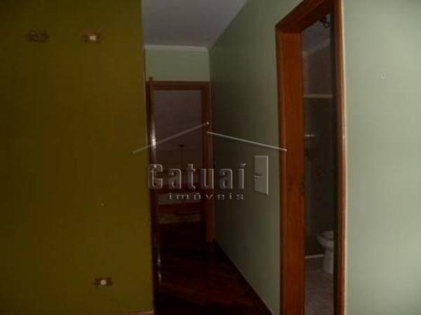 Casa sobrado com 5 quartos - Bairro Jardim Vila Rica em Cambé - Foto 13