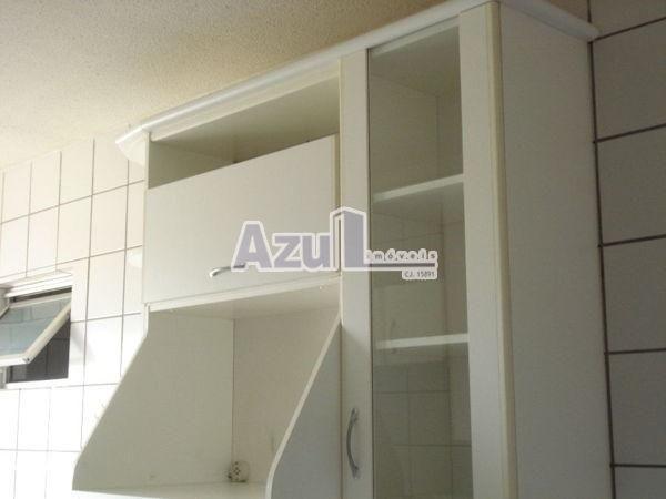 Apartamento  com 2 quartos no Serra dos Cristais - Bairro Vila Maria José em Goiânia - Foto 4