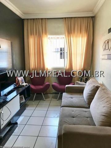 (Cod.:108) - Vendo Apartamento 58m², 2 Quartos