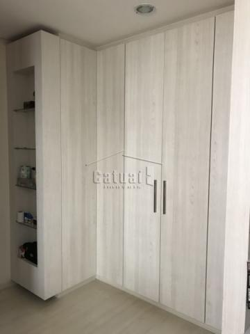 Casa sobrado em condomínio com 5 quartos no Royal Tennis - Residence & Resort - Bairro Gle - Foto 7