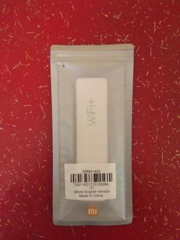 Xiaomi Wi-Fi Repetidor - Foto 2