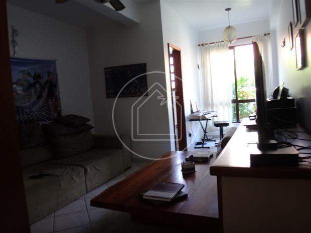 Casa à venda com 5 dormitórios em Cosme velho, Rio de janeiro cod:810918 - Foto 18