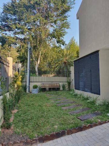 Casa à venda com 2 dormitórios em Nonoai, Porto alegre cod:9913966 - Foto 3