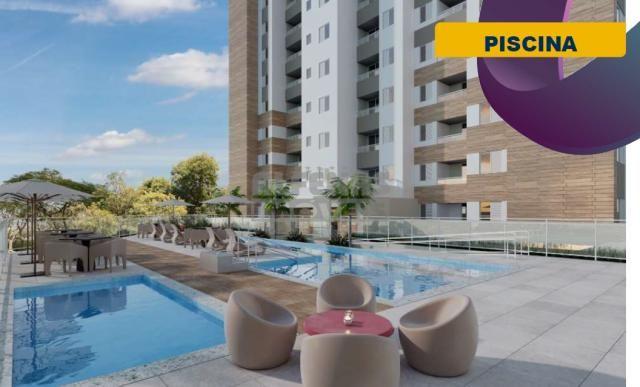 Área privativa à venda, 3 quartos, 2 vagas, nova suissa - belo horizonte/mg - Foto 5