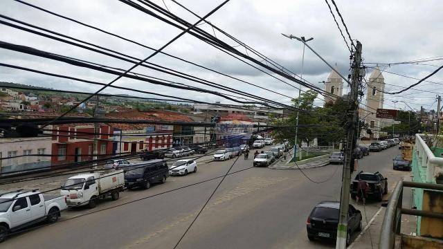 Hotel à venda, 750 m² por R$ 1.100.000,00 - Rosário - Bezerros/PE - Foto 13