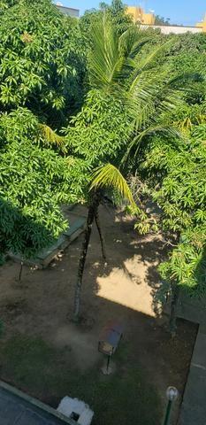 GB - 2 quartos pertinho da Praia de Jacaraipe - Foto 17