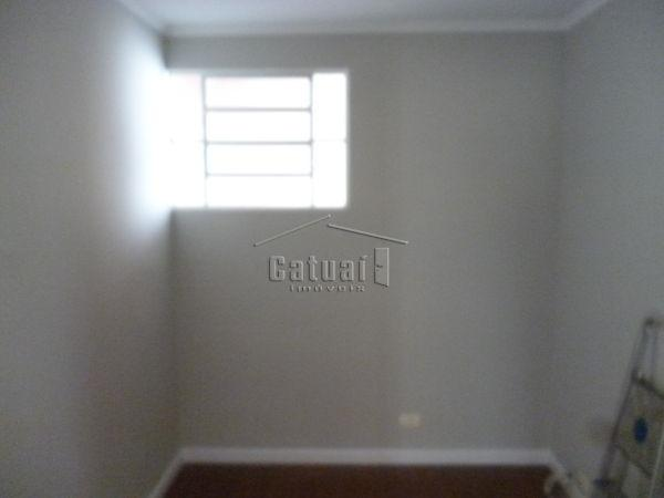 Casa sobrado com 5 quartos - Bairro Antares em Londrina - Foto 9