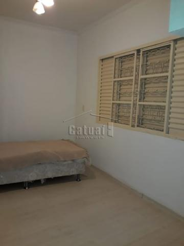 Casa  com 5 quartos - Bairro Veraliz em Londrina - Foto 12