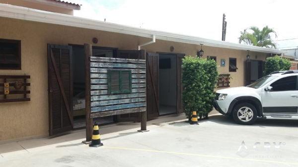 Comercial negócio com 7 quartos - Bairro Centro em Matinhos - Foto 10