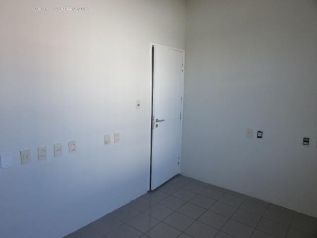 Casa para fins comercial no bairro cirurgia - Foto 14