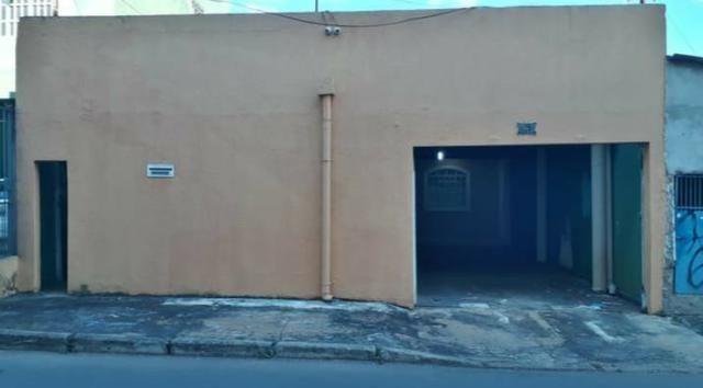 CLN 05 casa escriturada no Riacho Fundo 1, - Foto 4