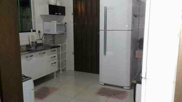 Alugo Casa Residêncial - Foto 9
