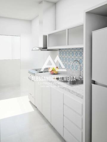 Apartamentos Alto dos Pinheiros - Foto 8
