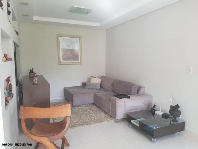 Casa para venda em salvador, alphaville ii, 3 dormitórios, 2 banheiros - Foto 5