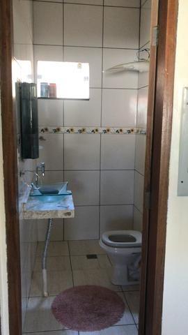 Alugo Casa Residêncial - Foto 10