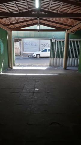 CLN 05 casa escriturada no Riacho Fundo 1, - Foto 7
