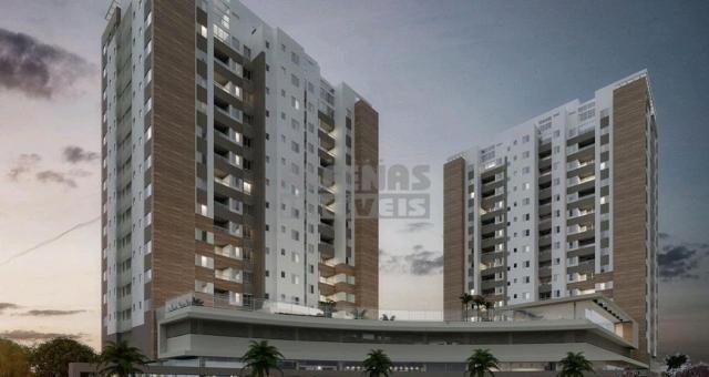 Área privativa à venda, 3 quartos, 2 vagas, nova suissa - belo horizonte/mg