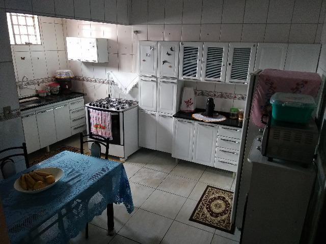Excelente Casa na QR 516 - Samambaia Sul - Foto 16