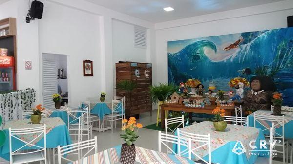 Comercial negócio - Bairro Centro em Matinhos - Foto 8