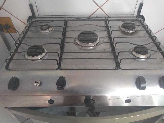 Vendo um fogão - Foto 2