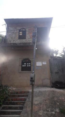 Vendem-se 2 Casas em Pau da Lima - Foto 5