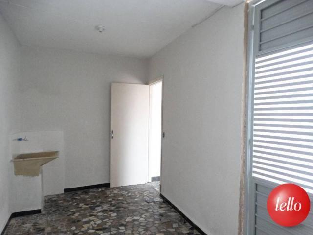 Escritório para alugar em Vila formosa, São paulo cod:206825 - Foto 8
