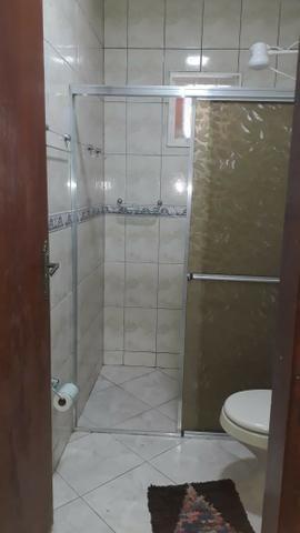 CLN 05 casa escriturada no Riacho Fundo 1, - Foto 11