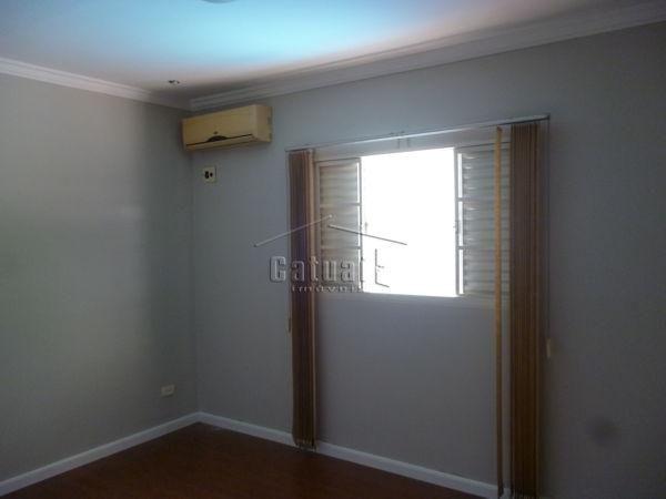 Casa sobrado com 5 quartos - Bairro Antares em Londrina - Foto 14