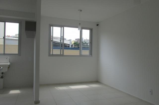 Apartamento para aluguel, 2 quartos, 1 vaga, salgado filho - belo horizonte/mg - Foto 10