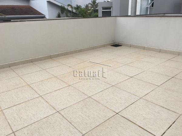 Casa sobrado em condomínio com 5 quartos no Royal Tennis - Residence & Resort - Bairro Gle - Foto 20