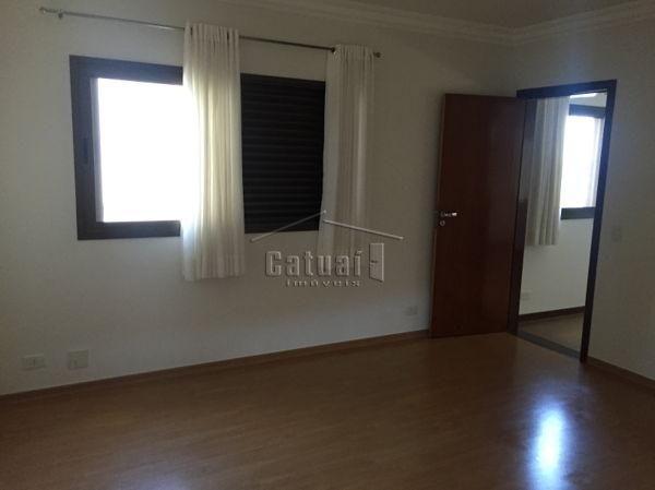 Casa sobrado em condomínio com 5 quartos no Alphaville Cond. Fechado - Bairro Alphaville e - Foto 10