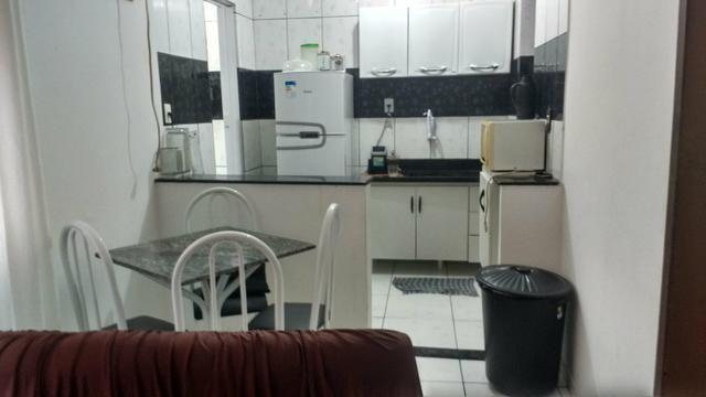 Vende se uma casa em Pernanbues, Rua tranquila prox ao fim de linha. - Foto 4