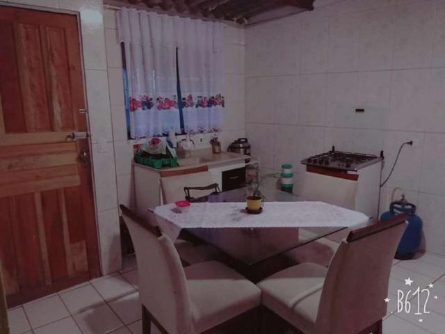 Belissima Casa R. Prof. Sampaio - Nossa Sra. da Gloria - Foto 3