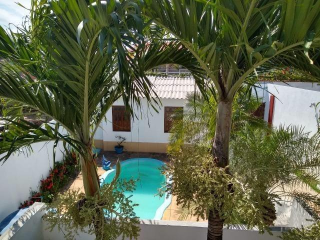 Imperdivel !! Cond** 3 Casas em Itapuã !!