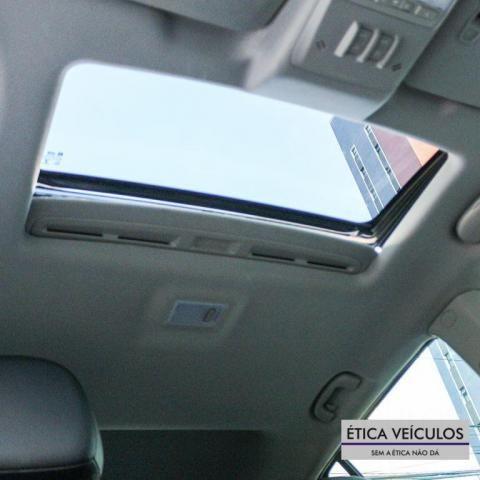 TRACKER Premier 1.4 Turbo 16V Flex Aut - Foto 8
