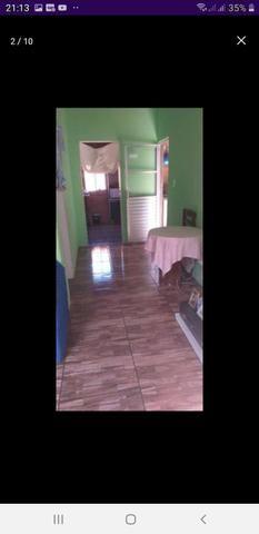 Vende-se casa 38.000Mil - Foto 4