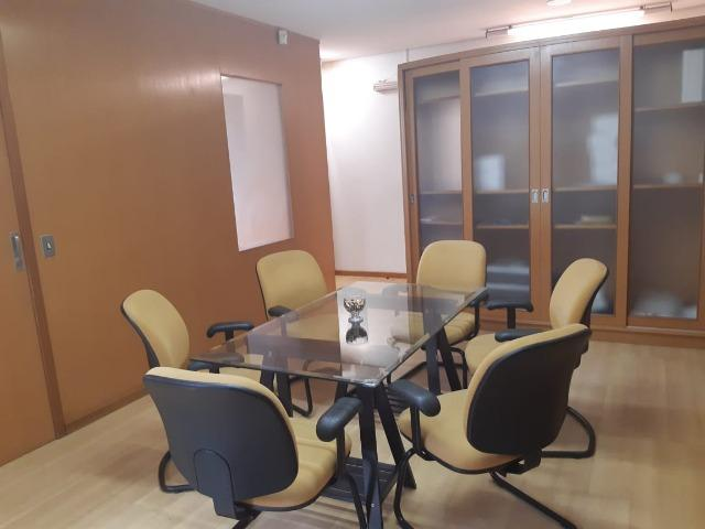 Aluguel de sala comercial - Centro Porto Alegre - Foto 6
